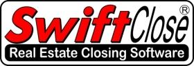 Swift Close Logo Small