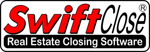 Swift Close Logo Small